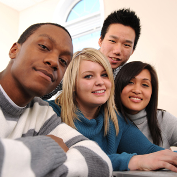 master of education in australia for international students