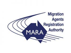 migrations-logos
