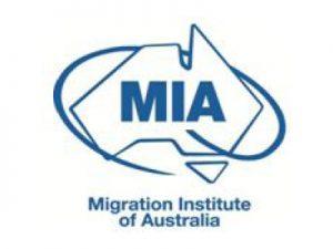 migrations logos2