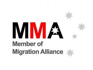 migrations logos3