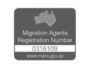 migrations-logos4