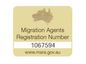 migrations logos6