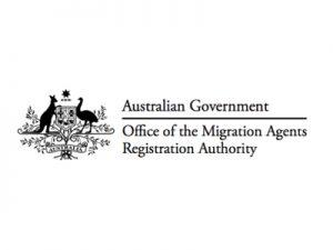 migrations logos7