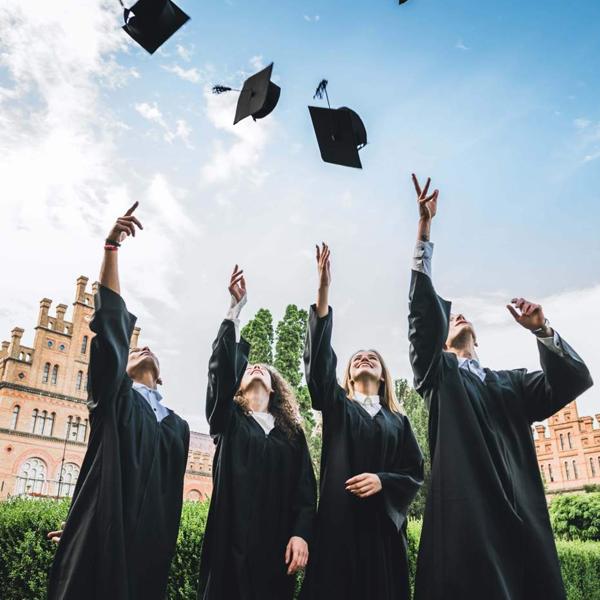 sydney university courses for international students