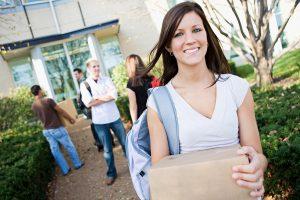 student visa australia preparing to live