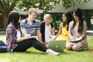 study in australia student visa