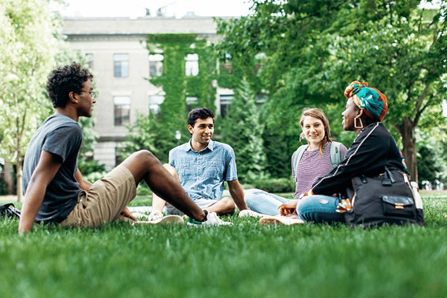 international students visa