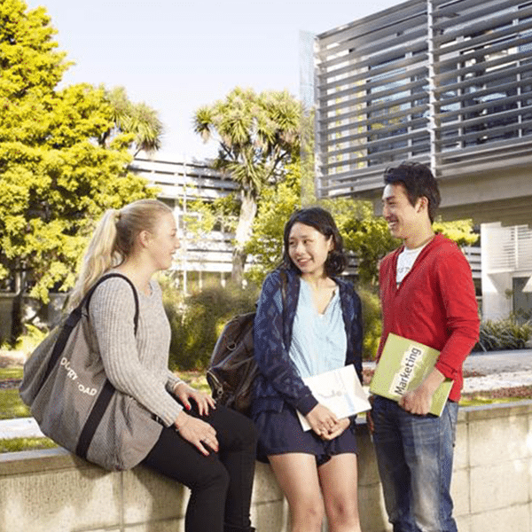 study in australia visa