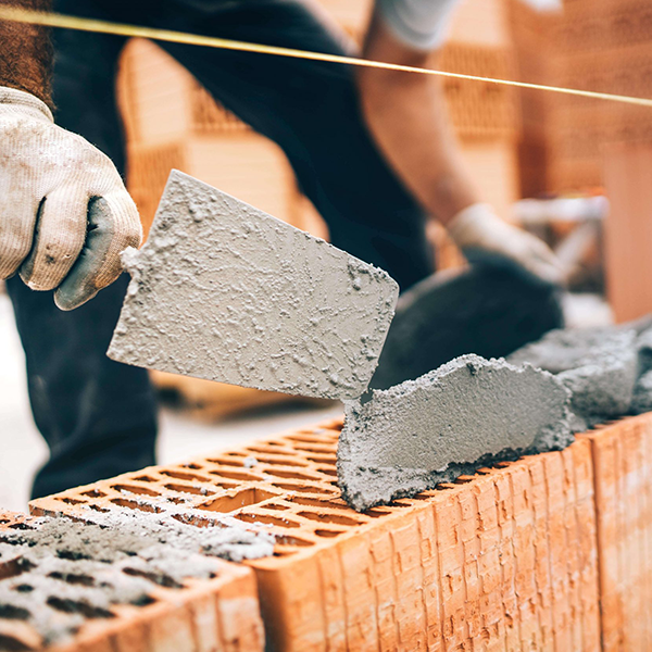 bricklaying course australia