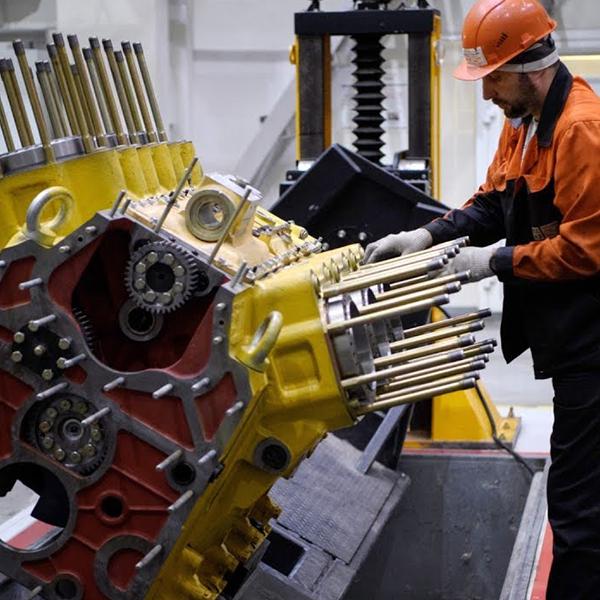 heavy diesel mechanic course australia