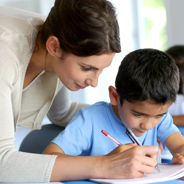 teaching courses australia