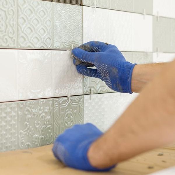 wall tiling course australia
