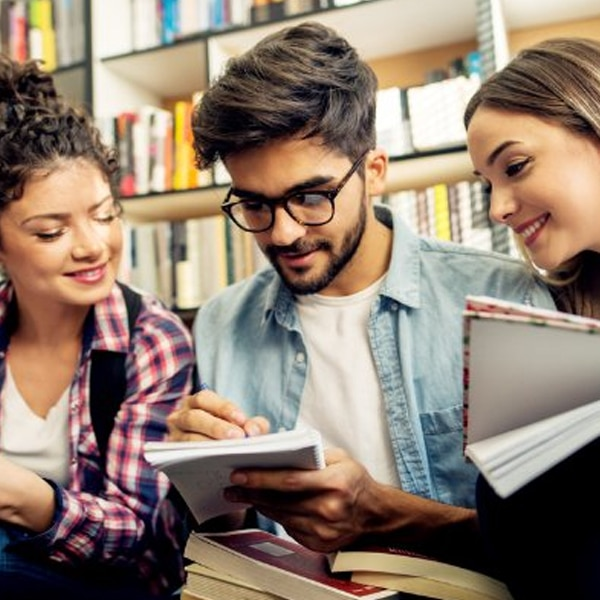 how much does it cost to study in australia